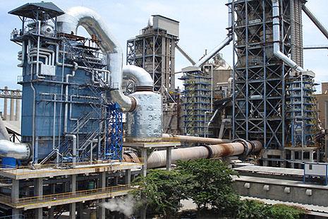 Image Result For Batubara Boiler Di Pakistan